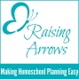 Artwork for Making Homeschool Planning Easy