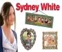 Artwork for (#103) Movie Night: We've Made a Huge Mistake! - Sydney White (2007)