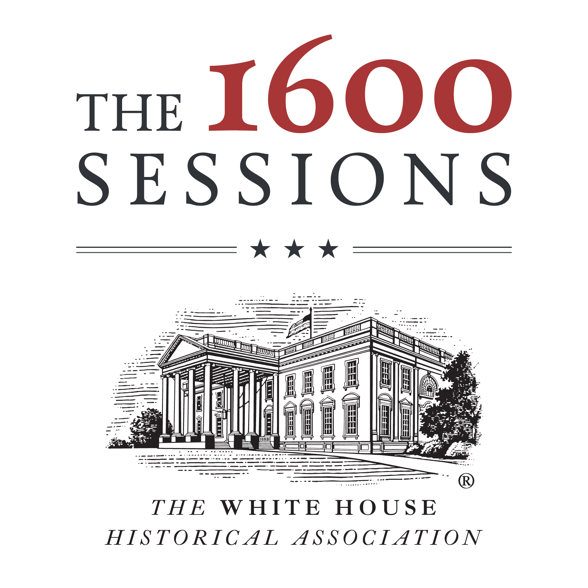 The 1600 Sessions show art