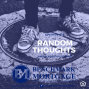 Artwork for Random thoughts you need to know...