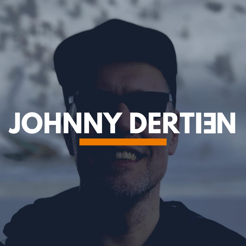 Johnny 13 - Evenement Videograaf show art