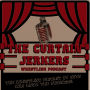 Artwork for The Curtain Jerkers #3.37