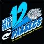 Artwork for Less Than 12 Parsecs - Bonus Episode #0008