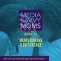 Artwork for Moms Making a Difference
