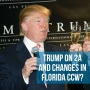 Artwork for SOTG 898 - Trump on 2A and Changes in Florida CCW?