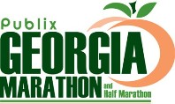 Publix Georgia Marathon Race Director Jeff Graves Explains Why You Should Run