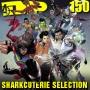 Artwork for EMP Episode 150: Sharkcuterie Selection