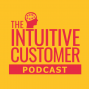 Artwork for Creating and Sustaining a Customer Centric Culture