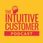 Artwork for The BIG Dangers For 'Customer Experience' in 2019 - Expert Debate