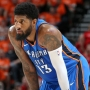 Artwork for Lakers Rumor: Paul George Staying In OKC? How Lakers Could Pivot To New Plan