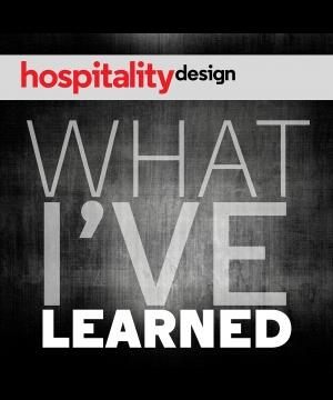 Lauren Rottet on Rottet Studio's Prolific Hospitality Design Portfolio