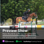 Artwork for In The News & Haras Preview Show