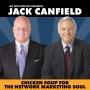 Artwork for Jack Canfield: Chicken Soup for the Network Marketing Soul