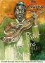 Artwork for The BluzNdaBlood Show #148, Brand Spankin' New Blues!