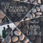 Artwork for Confession & Assurance