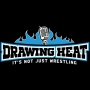 Artwork for Drawing Heat - EPW Hell Or Highwater
