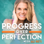 Artwork for Ep 016: Create A Sanctuary In Your Mind & Your Home w/Helen Joy Butler