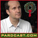 Episode 413f - Pat Francis