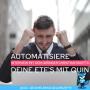 Artwork for Automatisiere deine ETF`s mit Quin