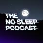 Artwork for Blue_Apron_46__Mar2018__NoSleep.Podcast.mp3