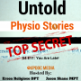 Artwork for Untold Physio Stories (S4E11): You Are Late!