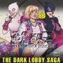 Artwork for Mwap Episode 86: The Dark Lobby Saga
