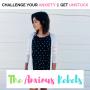 Artwork for Ep 012 : How to Embrace Pivoting in your Entrepreneurial Journey w/ Meg Brunson
