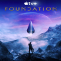 Artwork for Review of Foundation 1.3