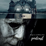 Artwork for Reviews of Halloween 2018 & Netflix's Haunting of Hill House-SPOILERS