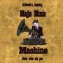 Artwork for Magic Music Machine