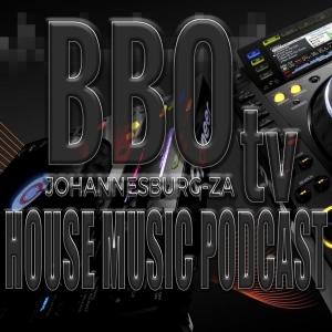BBOtv House Music Podcast