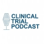 Artwork for CTP 009: Real World Data in Clinical Trials with Manuel Prado