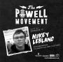 Artwork for TPM Episode 61: Mikey LeBlanc, Snowboarder, Founder Holden Clothing