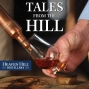 """Artwork for Introducing """"Tales from the Hill"""""""