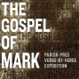 Artwork for Mark 1:9-11 Ordained of the Father by the Spirit