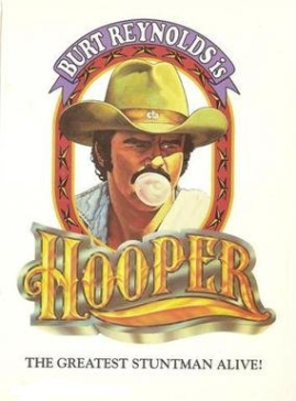 Episode 55: Hooper