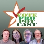 Artwork for E180 News from NY, MD, MS, NO, TX, NC, and Faye