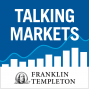 Artwork for Tech Sector Volatility, Valuations and Long-Term Outlook