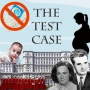 Artwork for The Test Case