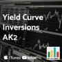 Artwork for Yield Curve Inversions - AK2