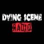 Artwork for Dying Scene Radio – Episode 25