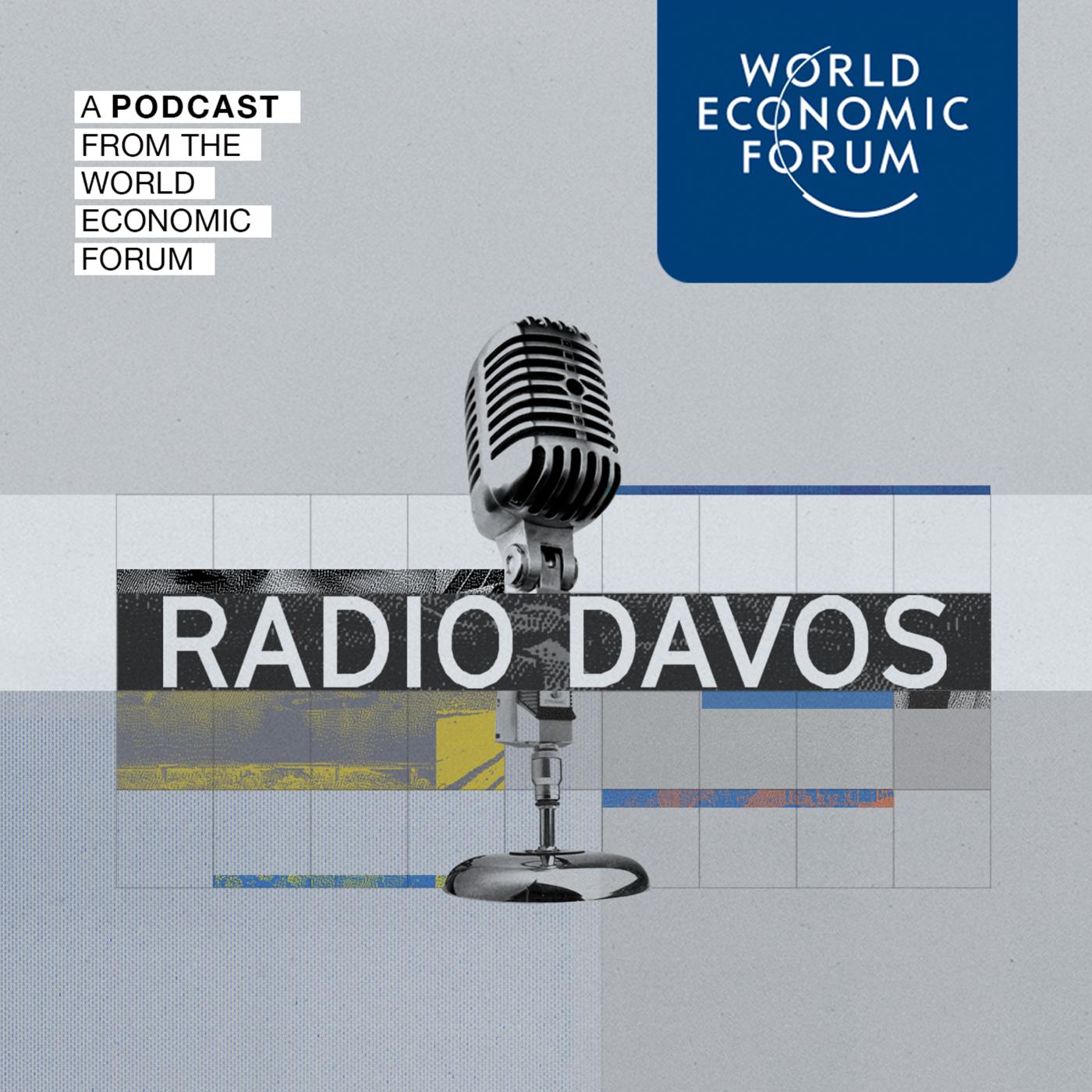 Global Technology Governance Summit