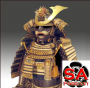 Artwork for EP52 Shady Ethics in the Japanese Antique Armor Trade P2