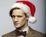 Artwork for Tim's Take On Christmas Messege