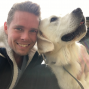 Artwork for Labrador Puppy: Interview met Labrador Hondenfokker Bea