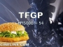 Artwork for TFGP Episode 54