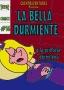 Artwork for #16 La bella durmiente o la princesa dormilona