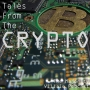 Artwork for Tales From The Crypto