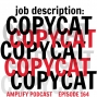 Artwork for Job Title: COPYCAT