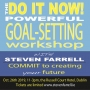 Artwork for 39. Commit to Your Future: Set Goals